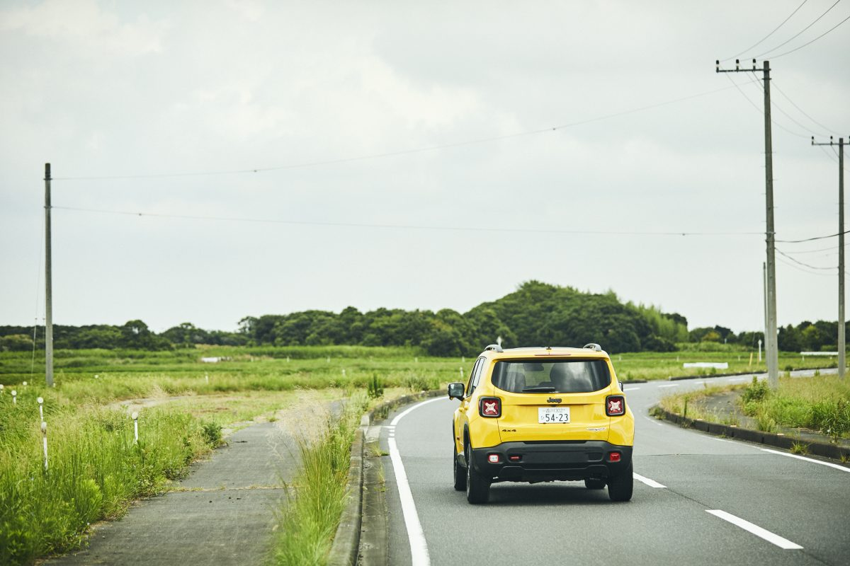 ho_74001-e1544785087865 My Jeep®,My Life. ボクとJeep®の暮らしかた。ミュージシャン・曽我部恵一
