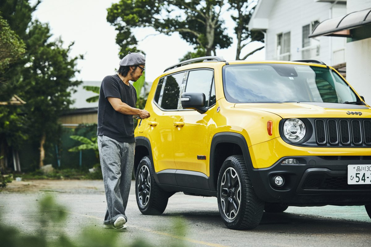 ho_74044-e1544785096151 My Jeep®,My Life. ボクとJeep®の暮らしかた。ミュージシャン・曽我部恵一