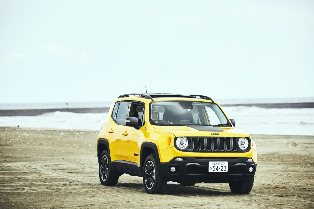ho_74528-e1544785183248 My Jeep®,My Life. ボクとJeep®の暮らしかた。ミュージシャン・曽我部恵一