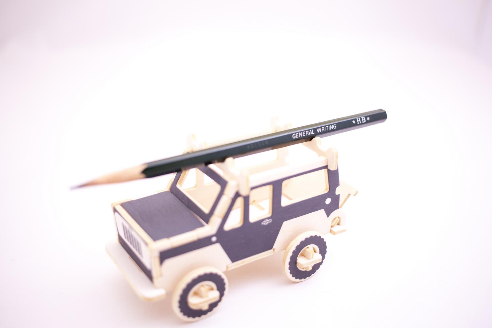 """IMG_1192 Jeep® Wrangler Unlimited """"TOKYO RATED"""" モデルの限定ノベルティがもらえる!〈ジャーナル スタンダード〉との連動キャンペーン実施中!"""