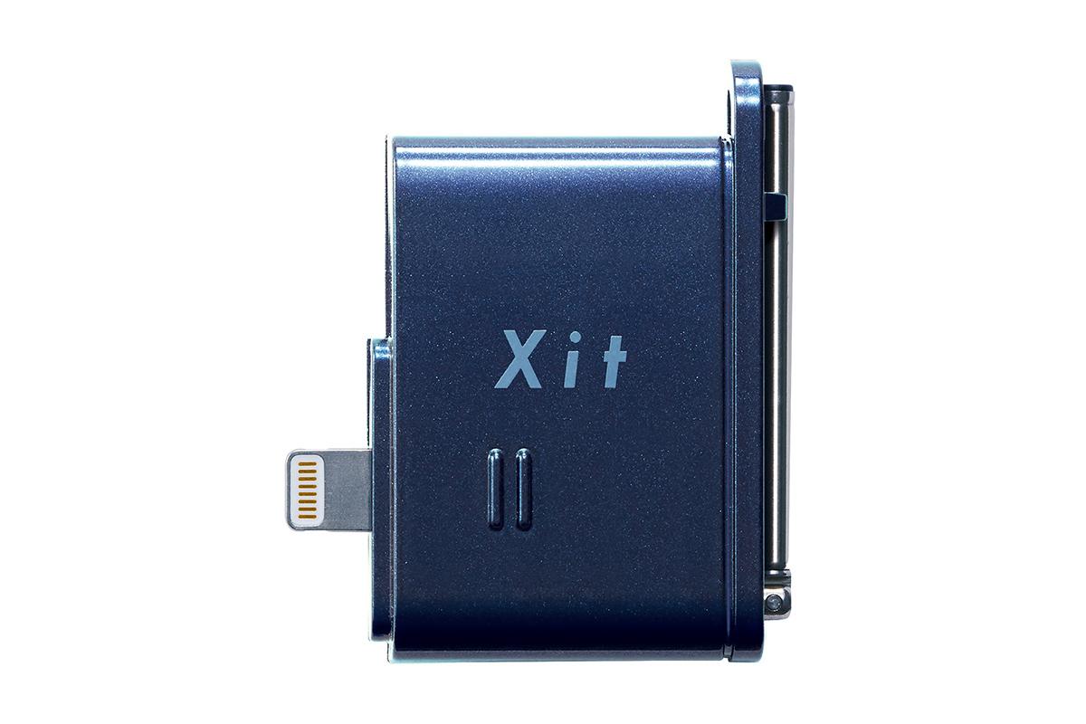 Xit-Stick02 【2020年版・最新モバイルガジェット13選】Jeepでのドライブからキャンプ&アクティビティまで大活躍すること間違いなし!