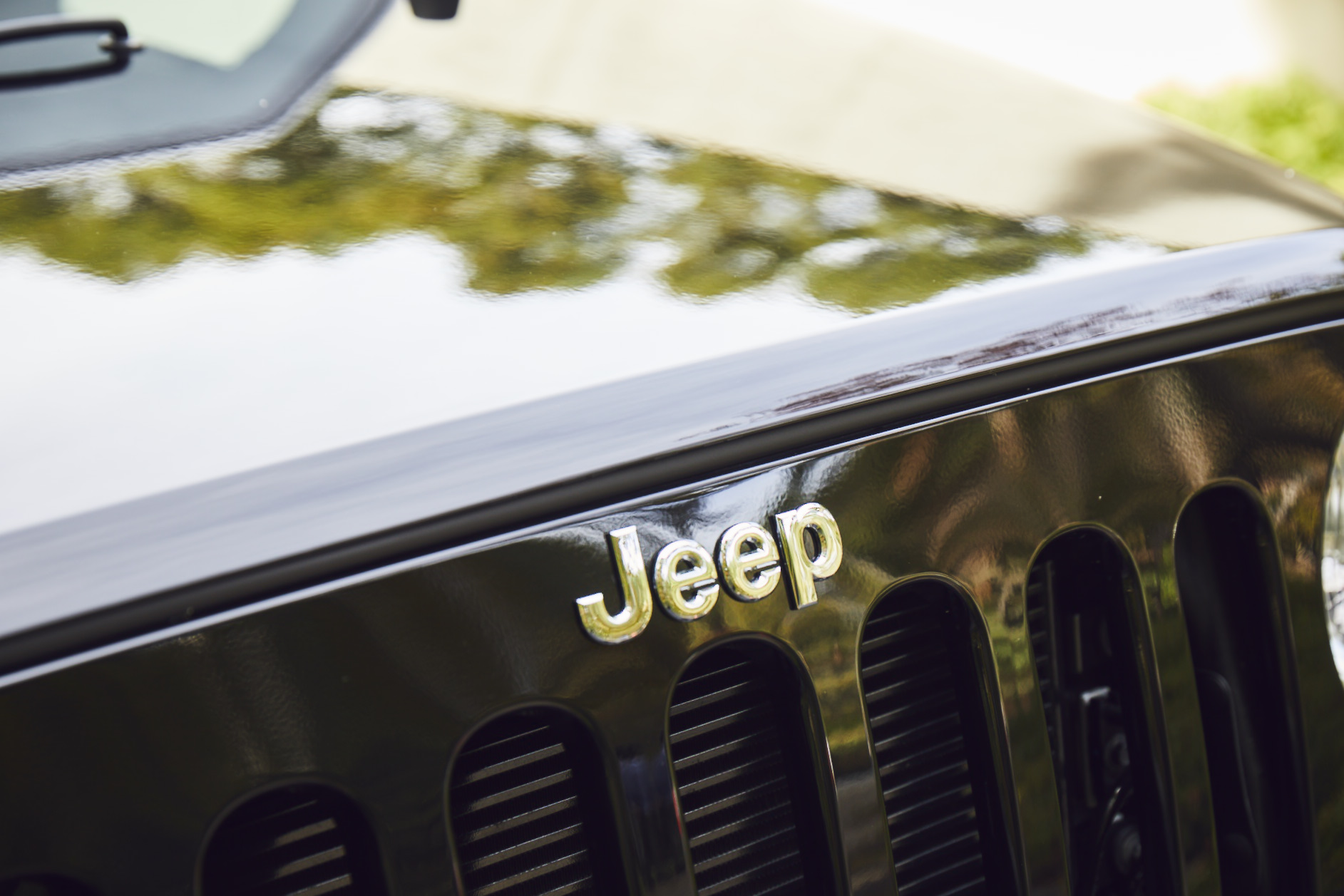 ho_104155 My Jeep®,My Life. ボクとJeep®の暮らしかた。女優・太田莉菜
