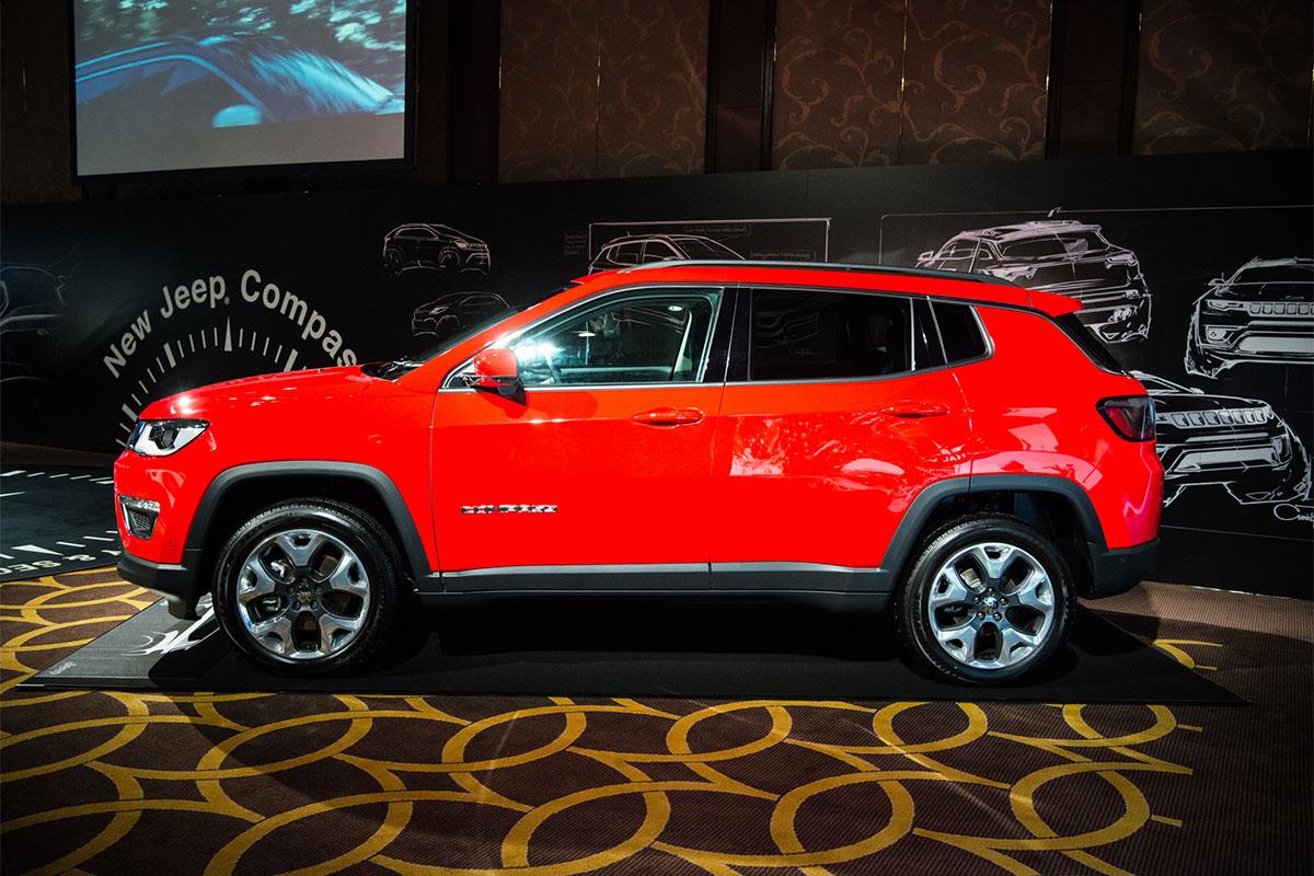 20171031_qetic-copmass-0002 人生のコンパスになる。フルモデルチェンジした新型『Jeep® Compass』が登場!