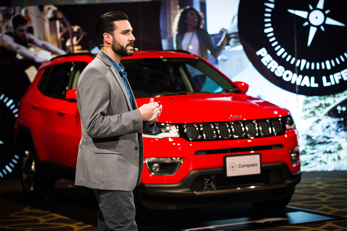 20171031_qetic-copmass-0066 人生のコンパスになる。フルモデルチェンジした新型『Jeep® Compass』が登場!