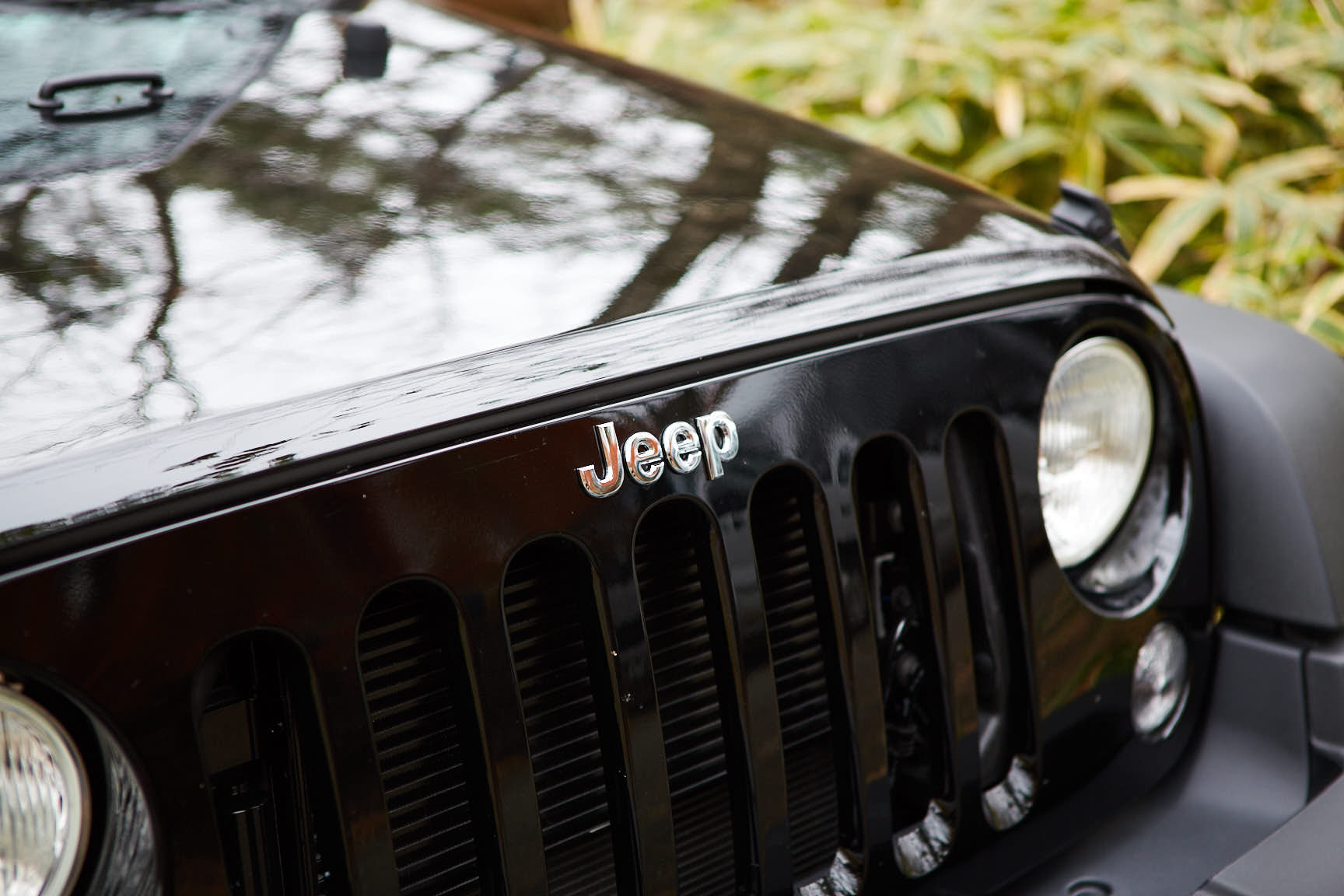 aj_449-1 My Jeep®,My Life. ボクとJeep®の暮らしかた。シェフ・相場正一郎