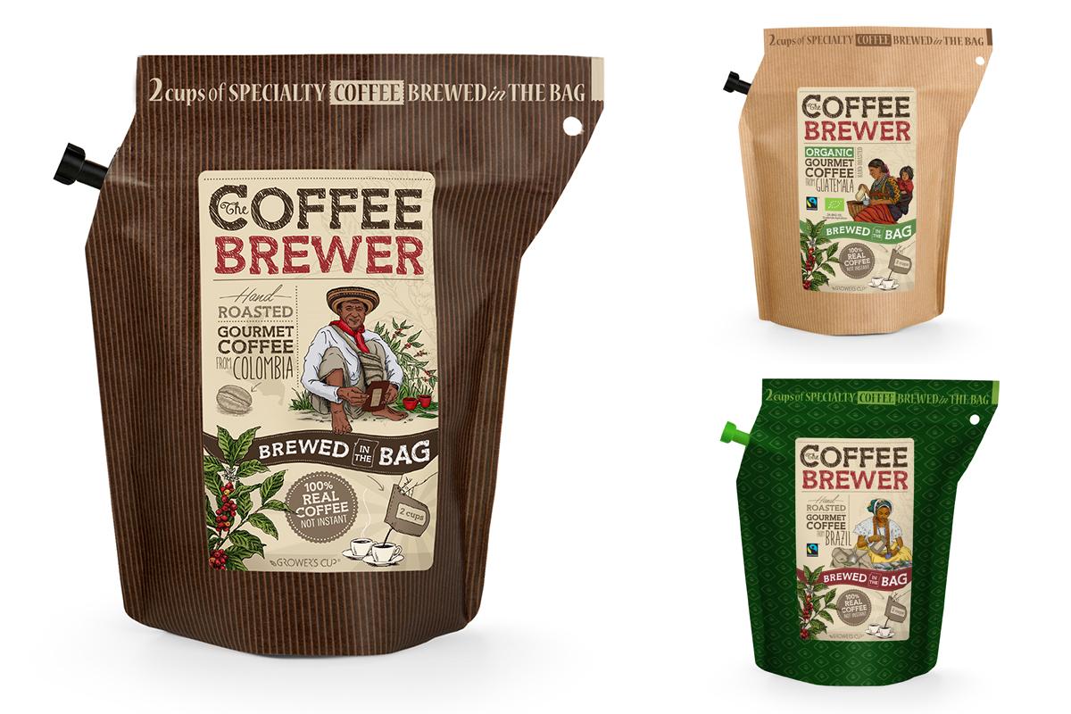 brewer2 極上のコーヒータイムを嗜む!アウトドアや登山におすすめのギア&厳選コーヒー豆特集