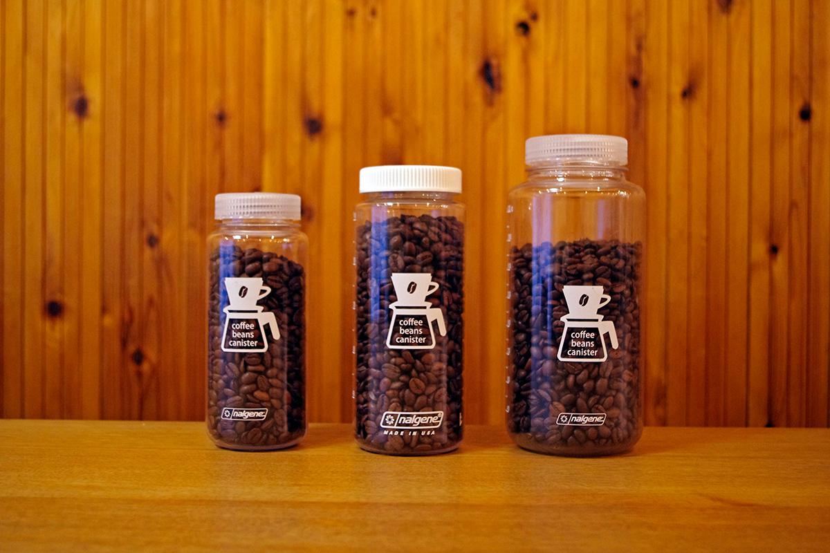 canister1 極上のコーヒータイムを嗜む!アウトドアや登山におすすめのギア&厳選コーヒー豆特集