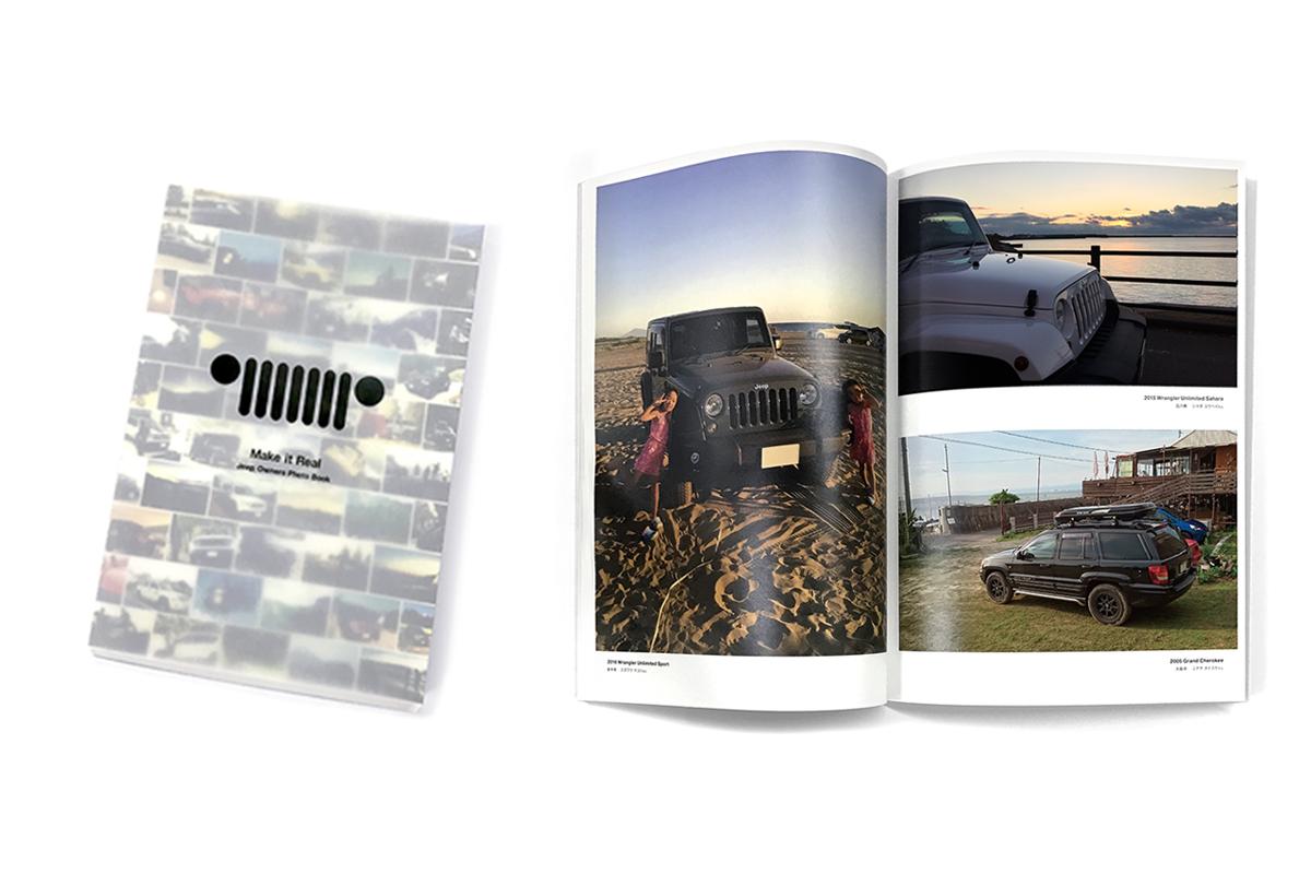 photobook_