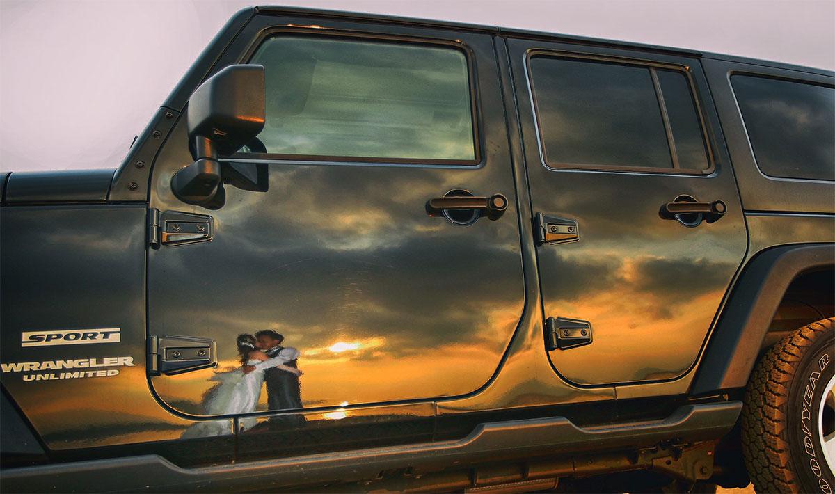 """455_1446358_IMG_2216 Jeep®の2018年テーマは<Real Adventure>。本物のSUVと行く""""リアルな冒険""""を応援する注目キャンペーン&フェアをご紹介!"""