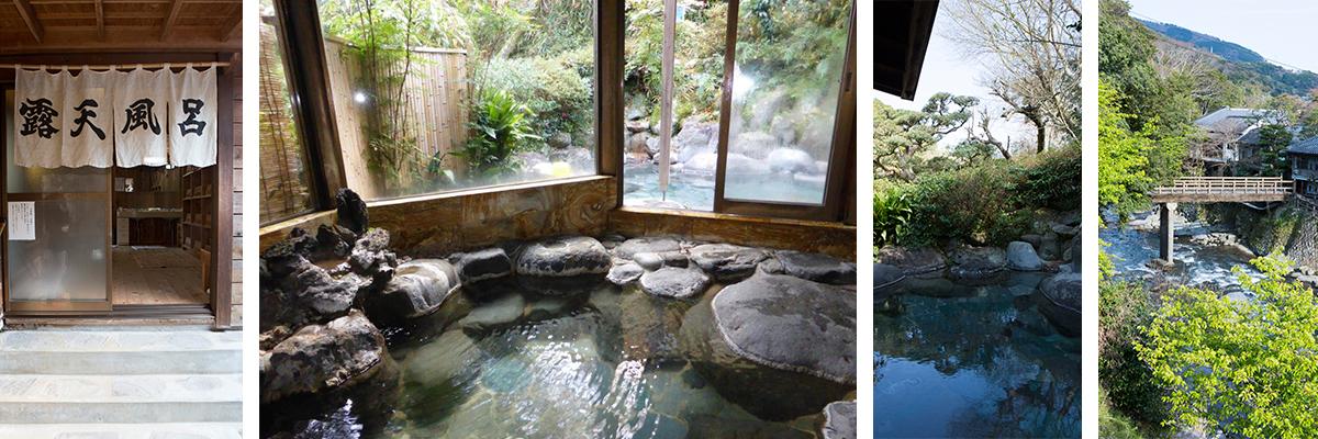 fukudaya2 おすすめ温泉特集11選!年末年始の旅行や日帰りドライブで行きたい、オフロードや雪道&大自然の絶景を楽しめる秘湯・名湯を厳選紹介