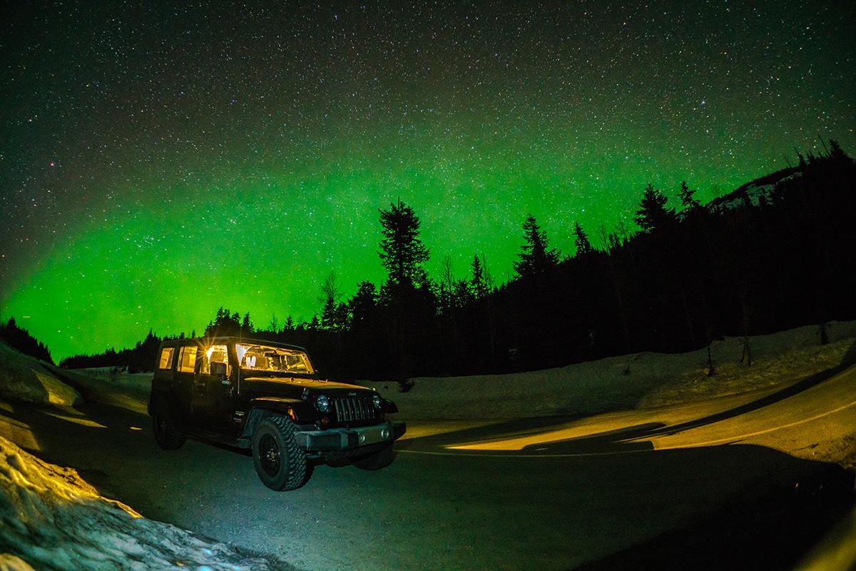 realstyle171206_02_02 Jeep® Wrangler in Alaska