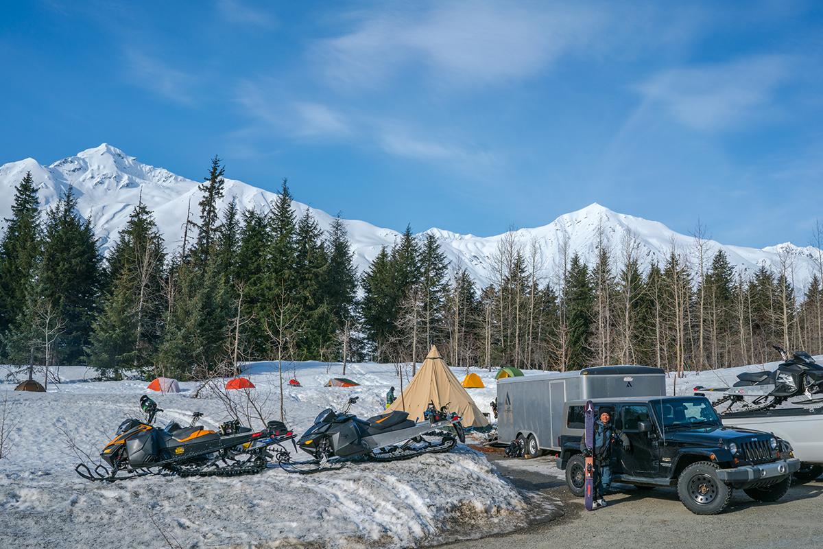 realstyle171206_02_03 Jeep® Wrangler in Alaska