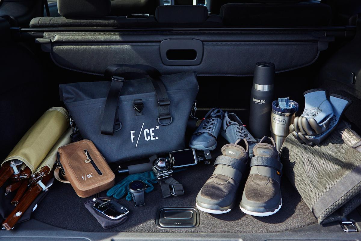 realstyle_01 【Jeepモデル別・積載企画】Jeep Wranglerに合うギア&積み方のポイントを人気スタイリスト・平健一がレクチャー!