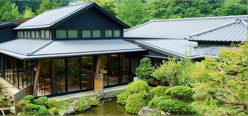 ueda1 おすすめ温泉特集11選!年末年始の旅行や日帰りドライブで行きたい、オフロードや雪道&大自然の絶景を楽しめる秘湯・名湯を厳選紹介