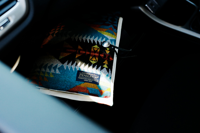 O3A9835-1-1 『OCEANS』編集長・太田裕二さんがドライブに持っていく愛用品【MY STANDARD】