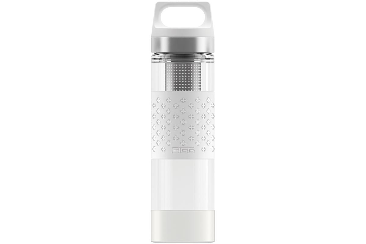 0.4L-SIGG-HotCold-Glass_2 【2020年・最新おすすめ水筒20選!】スリムから大容量まで、機能性とデザイン性を兼ね備えたおしゃれボトルを厳選!