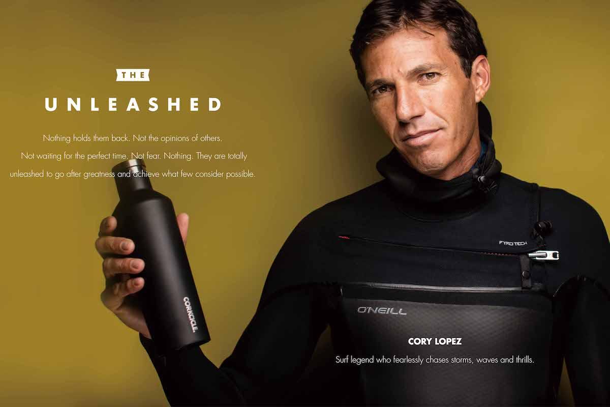 Cory_Floating_FB-4 【2020年・最新おすすめ水筒20選!】スリムから大容量まで、機能性とデザイン性を兼ね備えたおしゃれボトルを厳選!