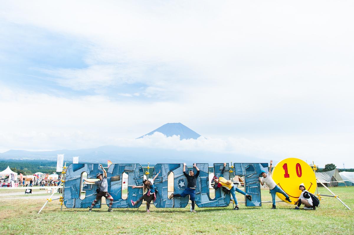 DSC_5495 【2018年春夏】フェス&アウトドアイベント15選!Jeep®︎を体感できるイベントも!