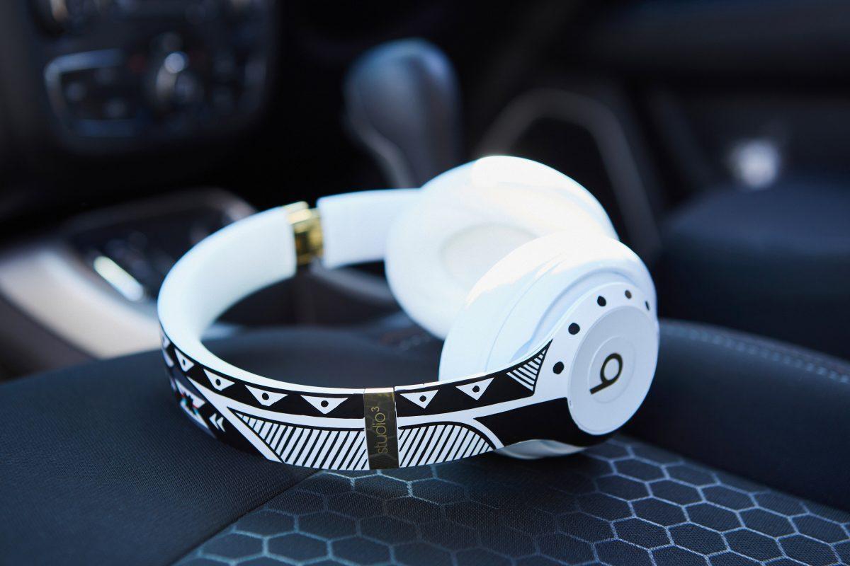 data_RF_1454-e1542801422466 DJ / プロデューサー・田中知之(FPM)さんが古着屋巡りのドライブで車に積んでいる愛用品10選【MY STANDARD】