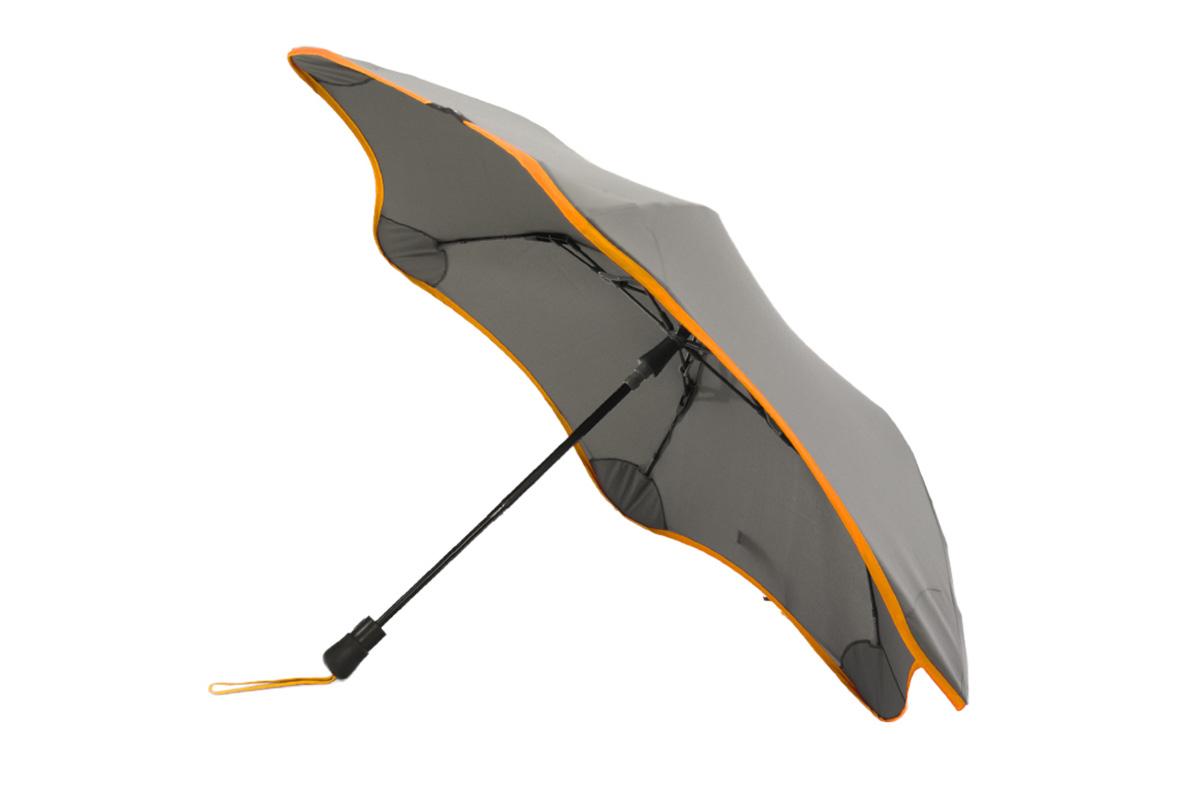 18SSBLT_4 【レイングッズ特集2020】梅雨の時期も快適&おしゃれに乗り切る!高機能な防水アイテム15選
