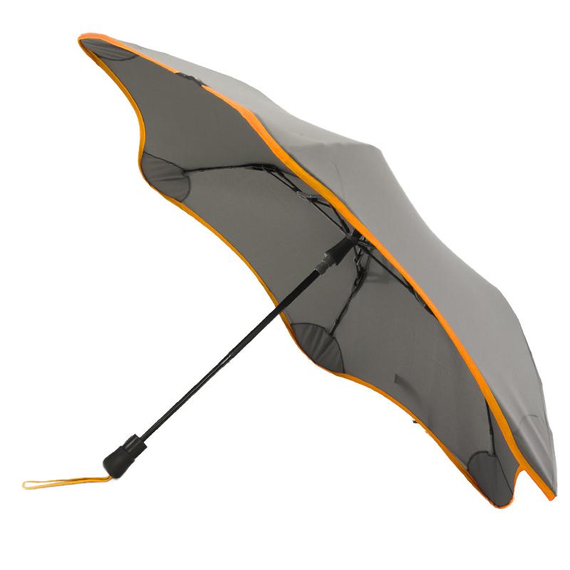 18SSBLT_4 【レイングッズ特集】雨の季節……フェスやアウトドアでも大活躍!高機能×おしゃれな防水アイテム14選