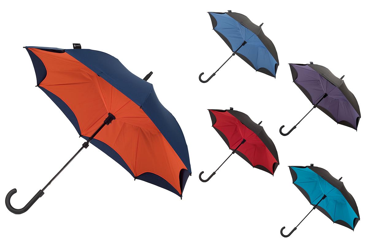 KAZbrella 【レイングッズ特集】雨の季節……フェスやアウトドアでも大活躍!高機能×おしゃれな防水アイテム14選
