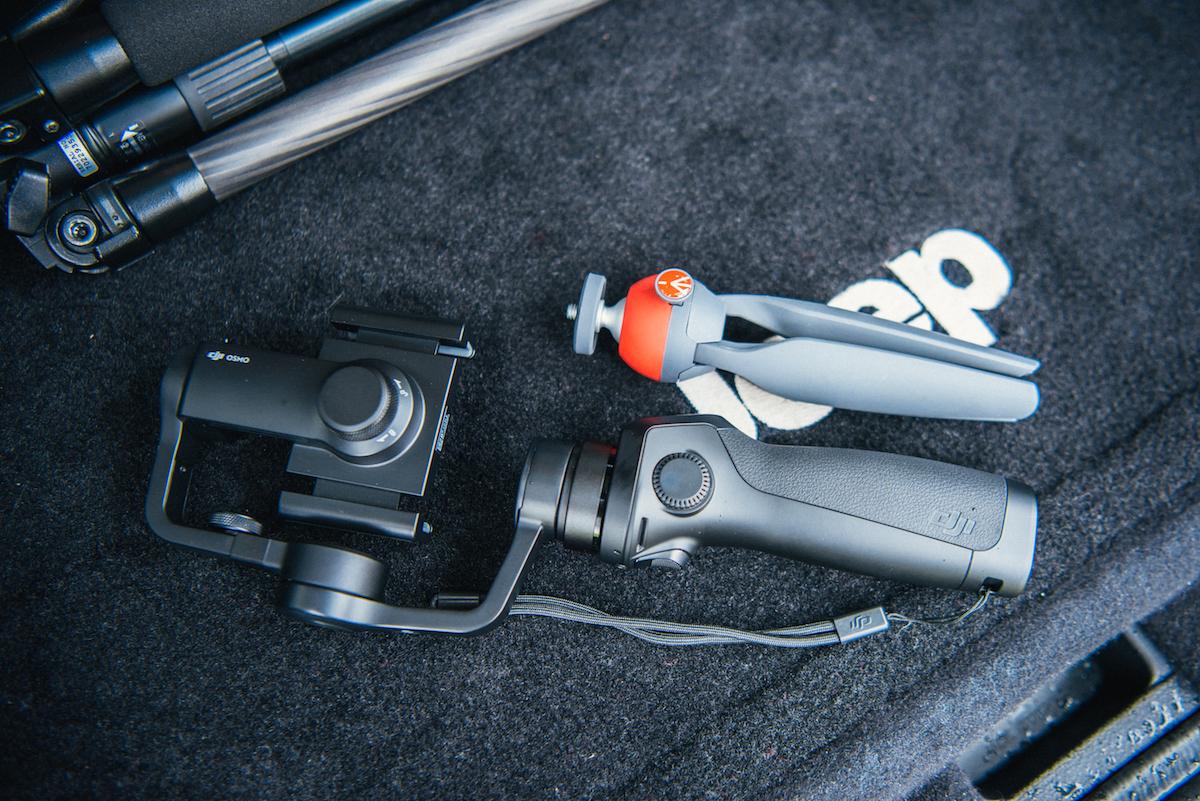 20180513_qetic-jeep-sp-0115 人気インスタグラマー・KoichiさんがJeep® に積んでいる愛用のカメラギア&アウトドアギア