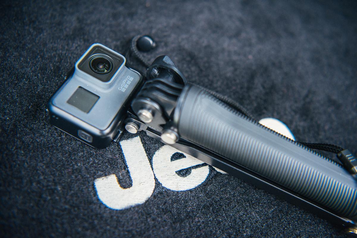 20180513_qetic-jeep-sp-0118 人気インスタグラマー・KoichiさんがJeep® に積んでいる愛用のカメラギア&アウトドアギア