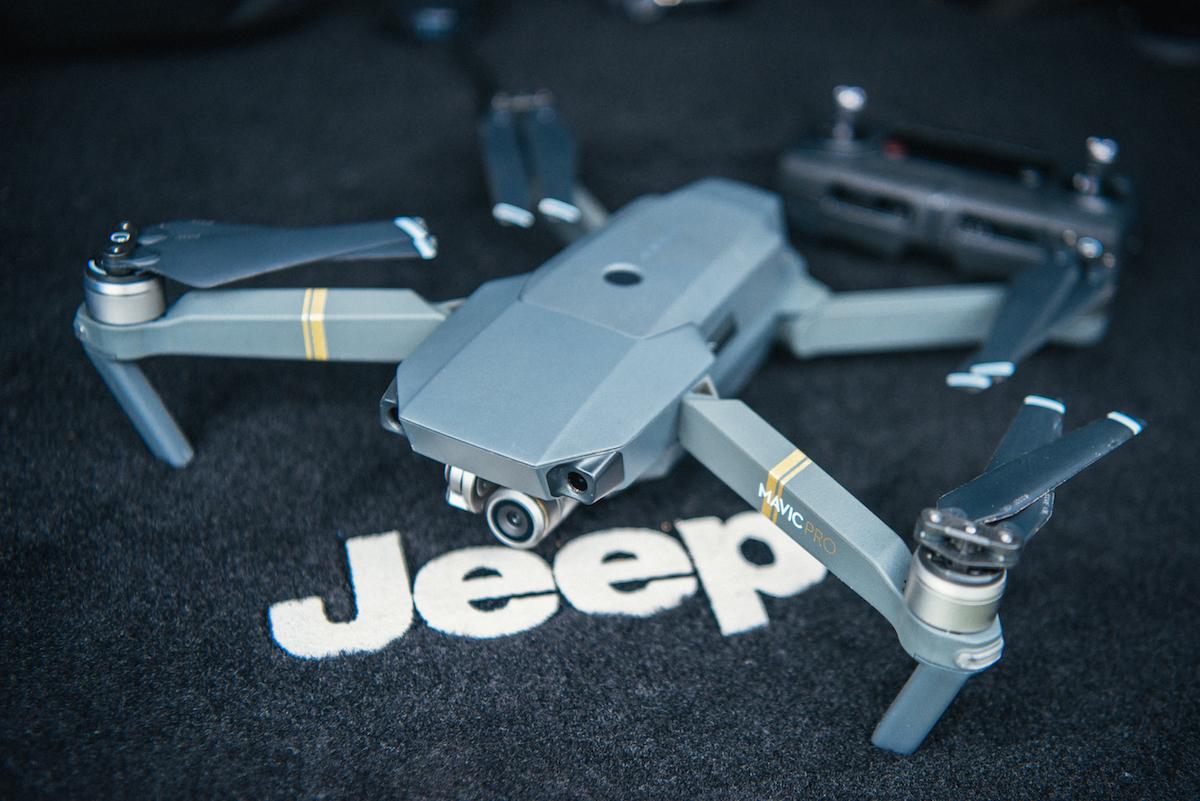 20180513_qetic-jeep-sp-0119 人気インスタグラマー・KoichiさんがJeep® に積んでいる愛用のカメラギア&アウトドアギア