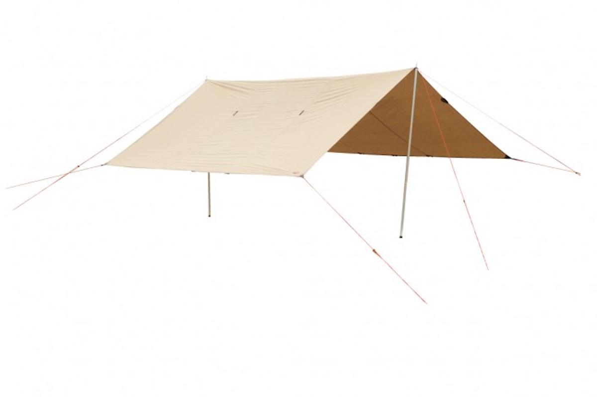 180712_realstyle_02 プロキャンパー・さくぽんおすすめ!キャンプ初心者が揃えるべきアイテム13選 + あると便利な道具4選!