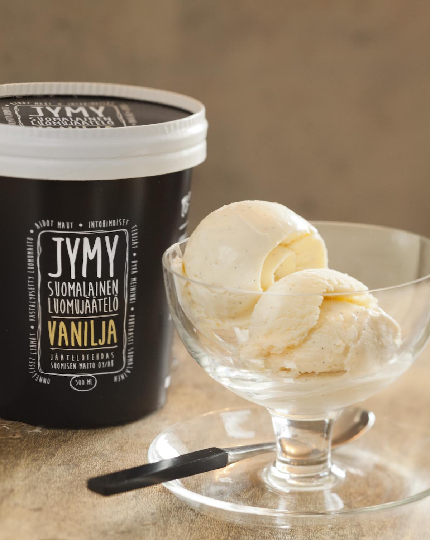 """Vanilla-500ml-with-scoops サウナは""""コミュニケーションの場"""" Jeep® × METOS ASEMAで旅する、夏の奥志賀高原ホテル"""