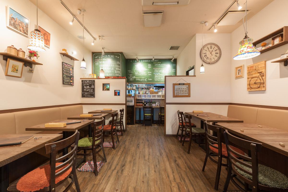 181018_Jeep_outdoorcafe_1 【アウトドアカフェ&レストラン11選】秋冬グルメ特集!本格的なアウトドア料理が楽しめる、東京で話題のお店をご紹介!