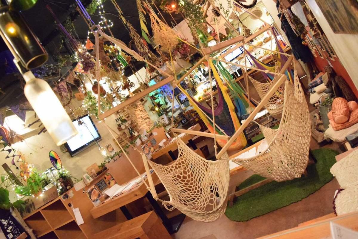 181018_Jeep_outdoorcafe_9 【アウトドアカフェ&レストラン11選】秋冬グルメ特集!本格的なアウトドア料理が楽しめる、東京で話題のお店をご紹介!
