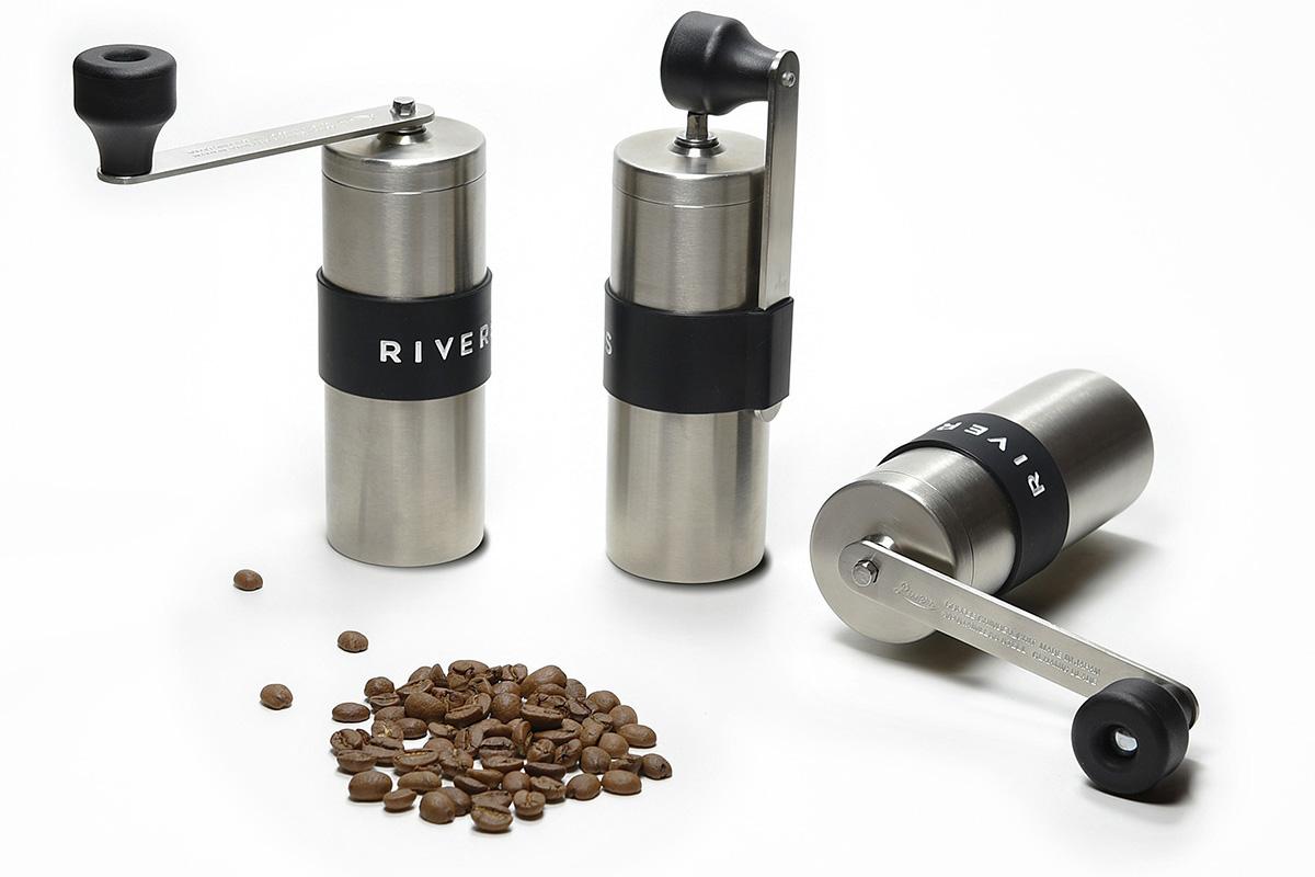 GRIT_SV_2 【2021年・コーヒーギア特集】アウトドア&自宅で極上のコーヒータイムを!機能的ギア&厳選コーヒー豆特集
