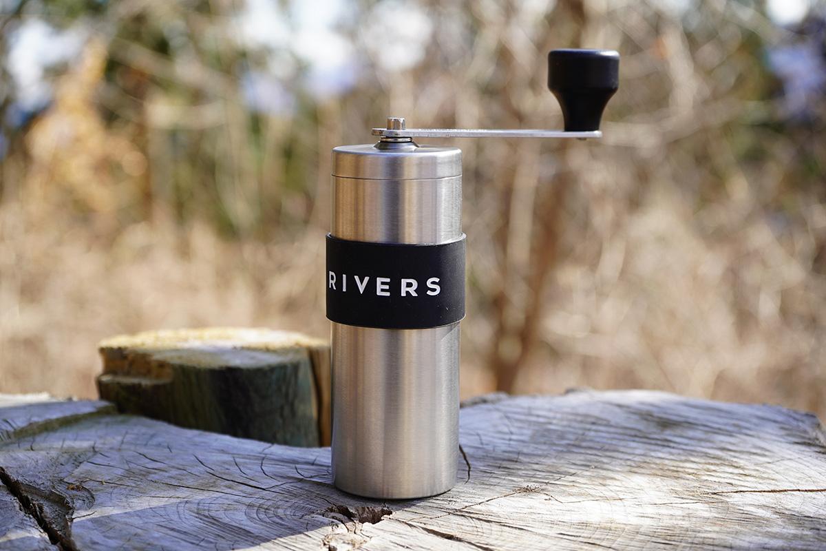 GRIT_SV_image2 【2021年・コーヒーギア特集】アウトドア&自宅で極上のコーヒータイムを!機能的ギア&厳選コーヒー豆特集
