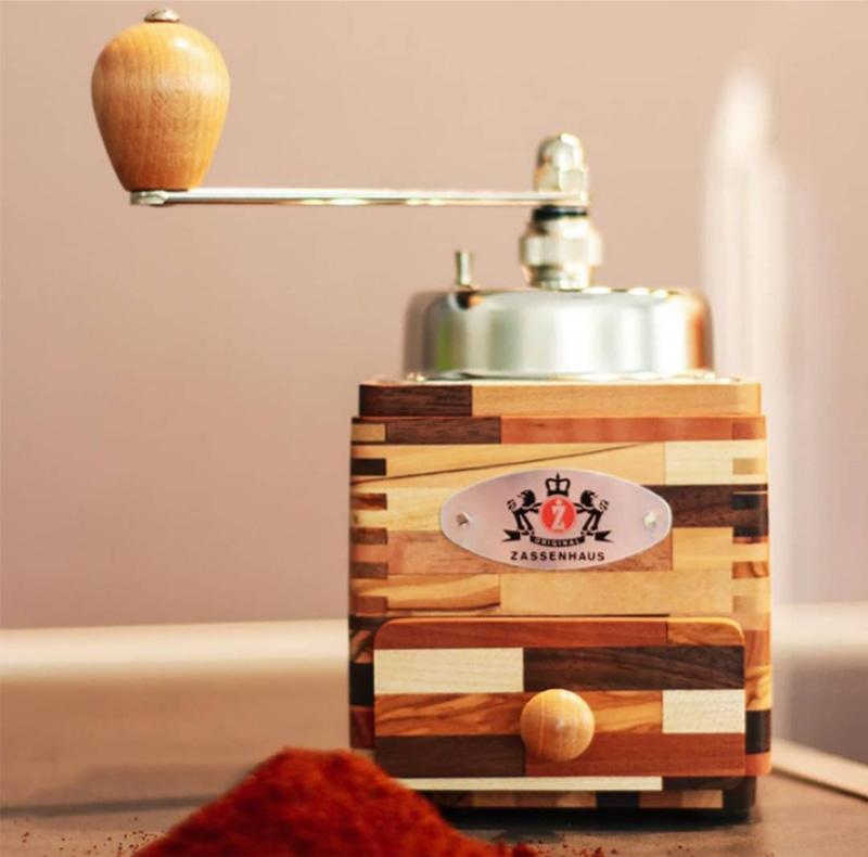 c11ee33f05202e0bf34029a5ddb3534c 【2021年・コーヒーギア特集】アウトドア&自宅で極上のコーヒータイムを!機能的ギア&厳選コーヒー豆特集