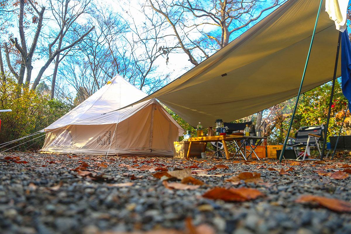 main-2 【最新シェラフ12選】冬のキャンプや車中泊でも暖かく過ごせる機能派から個性的な寝袋まで!