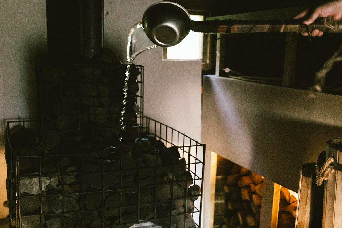 01_5590 Jeep® で行くアウトドア・サウナ!ゲストハウスLAMP野尻湖の『The Sauna』を体験レポート