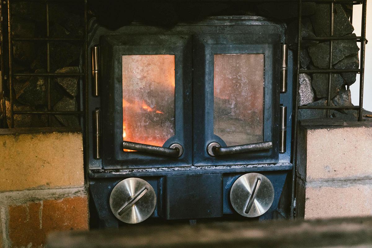 01_5605 Jeep® で行くアウトドア・サウナ!ゲストハウスLAMP野尻湖の『The Sauna』を体験レポート