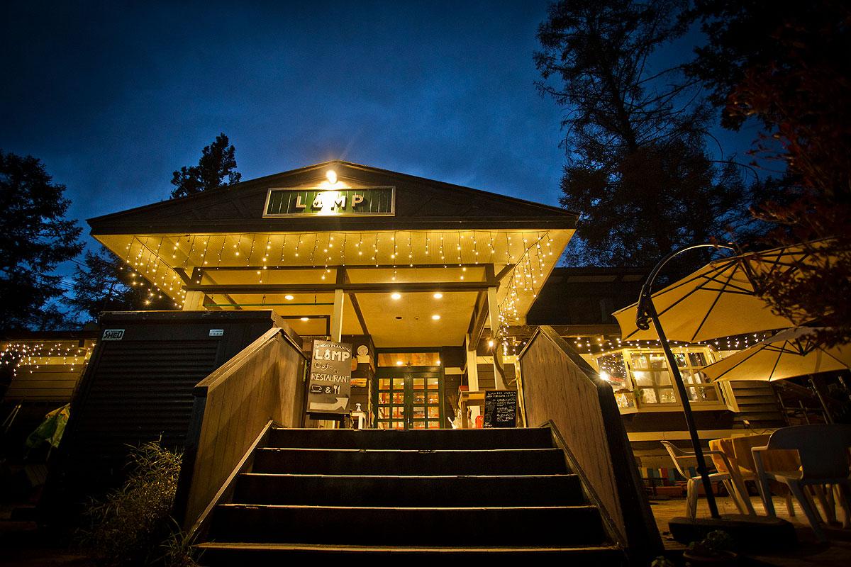 s__MG_1032 Jeep® で行くアウトドア・サウナ!ゲストハウスLAMP野尻湖の『The Sauna』を体験レポート