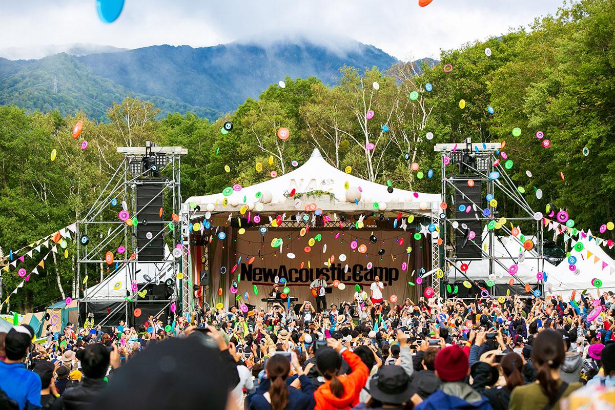 190404_jeep_2019-festival-outdoor-event-main 【人気記事ランキング2019】年間TOP10を発表!2年ぶりの開催となったJeepフェスや大人気のファッションスナップ企画、アウトドアギア紹介など、今年の人気記事をプレイバック!