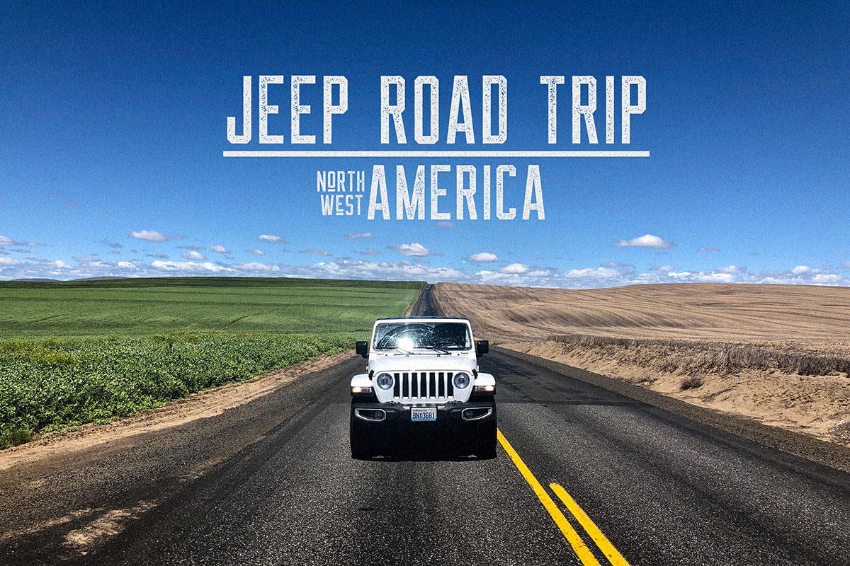 190815_jeep__roadtrip_america-1-main 【人気記事ランキング2019】年間TOP10を発表!2年ぶりの開催となったJeepフェスや大人気のファッションスナップ企画、アウトドアギア紹介など、今年の人気記事をプレイバック!