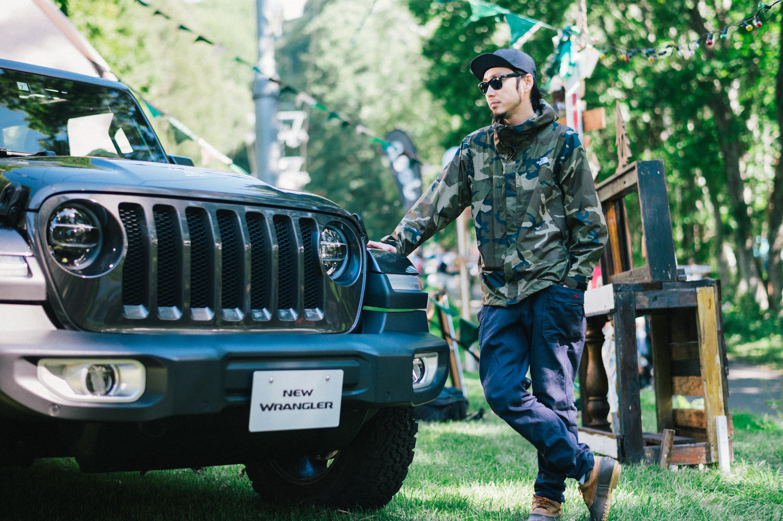 20190914_qetic-jeep-0426 【人気記事ランキング2019】年間TOP10を発表!2年ぶりの開催となったJeepフェスや大人気のファッションスナップ企画、アウトドアギア紹介など、今年の人気記事をプレイバック!