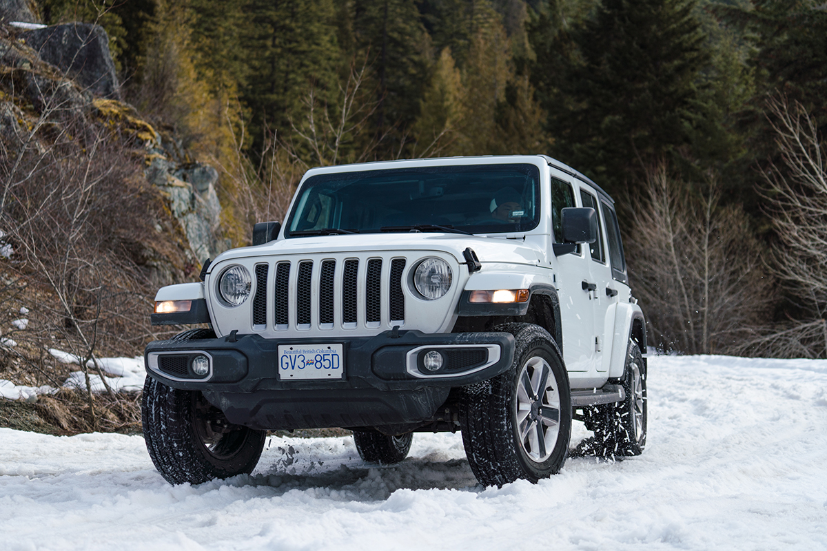 realstyle191128_12 Jeep Wrangler in British Columbia