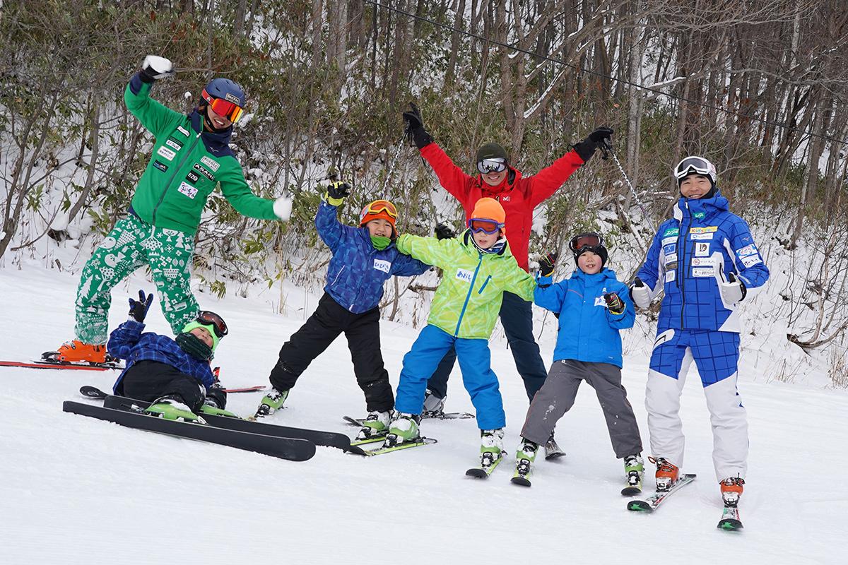 20200106_pic-266 Jeepがサポートする復興支援プロジェクト『雪育遠足』レポート&佐々木明×井山敬介のトップスキーヤー対談!
