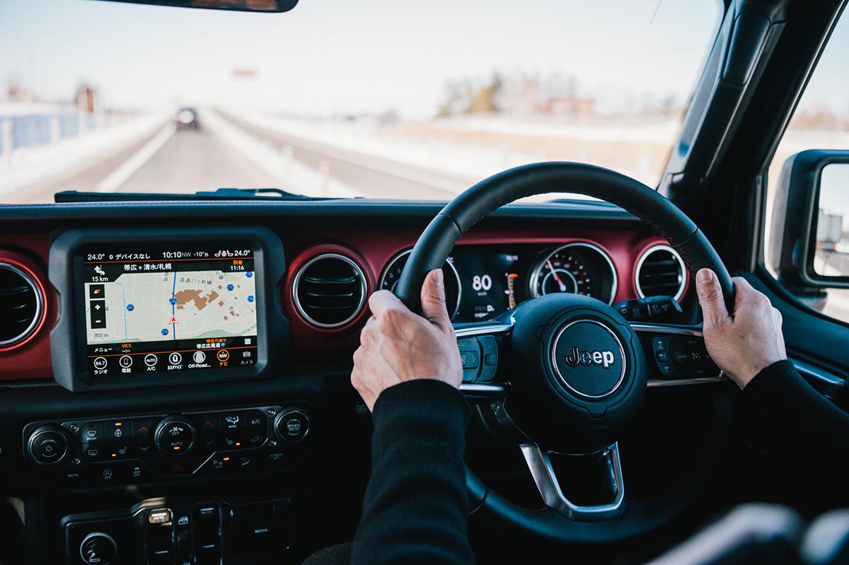 20200115_qetic-jeep-0056 【Jeep×星野リゾート・前編】Jeepフルラインナップとリゾナーレトマムのコラボで展開する、スノードライブ・エクスペリエンス
