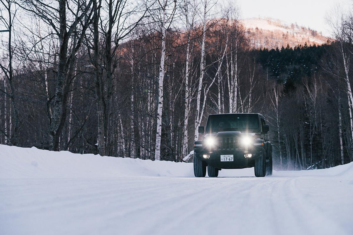 20200115_qetic-jeep-0432 【Jeep×星野リゾート・前編】Jeepフルラインナップとリゾナーレトマムのコラボで展開する、スノードライブ・エクスペリエンス