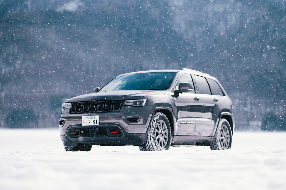 20200116_qetic-jeep-1205 【Jeep×星野リゾート・前編】Jeepフルラインナップとリゾナーレトマムのコラボで展開する、スノードライブ・エクスペリエンス