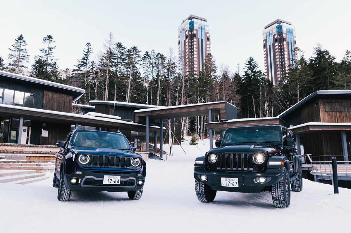 20200117_qetic-jeep-1835 よりグランドな余裕を!八ヶ岳 グランドチェロキーメディアツアー リポート