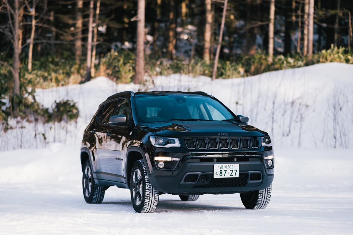 20200117_qetic-jeep-1892 【Jeep×星野リゾート・前編】Jeepフルラインナップとリゾナーレトマムのコラボで展開する、スノードライブ・エクスペリエンス